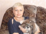 Ярмуш Юлия Алексеевна