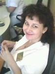 Тарасова Василина Александровна