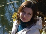Булавина Екатерина Борисовна