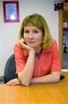 Исакова Анна Сергеевна