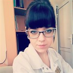 Фукс Алиса Александровна