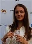 Кокотова Екатерина Анатольевна