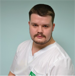 Куртышов Андрей Александрович