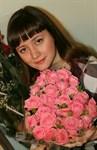 Липатова Елена Николаевна