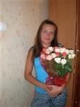 Куликова Татьяна Андреевна