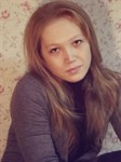 Хованская Елена Васильевна