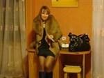 Осинцева Лариса Владимировна