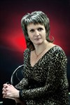 Гончаренко Елена Анатольевна
