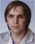 Кугушев Александр Юрьевич