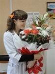 Зайцева Мария