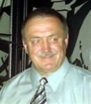 Мартыщенко Константин Михайлович