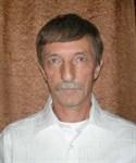 Яковлев Владимир Прокопьевич