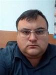 Ажибаев Рауф Булатович