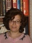 Бейлина Наталья Ильинична
