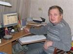 Ильин Пётр Александрович