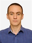 Вакулич Илья Николаевич