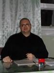 Поляков Михаил Станиславович