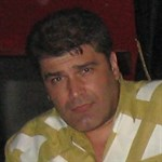 Петров Веселин Венков