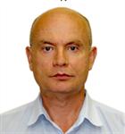 Лубинец Сергей Владимирович