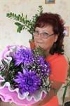 Катаева Наталья Ивановна