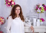 Радченко Светлана Александровна