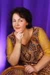 Никулина Татьяна Илларионовна