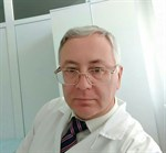 Утробин Александр Иванович