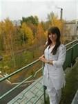 Уткина Ольга Николаевна