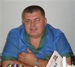Вишневский Игорь Владимирович