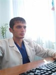 Шахабов Хайдар Эюбович