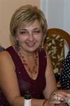 Захарова Наталья