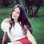 Бесчётнова Мария Александровна