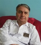 Солсаев Соип Накаевич