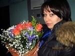 Евсеева Евгения Михайловна