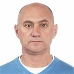 Огрызков Александр Иванович