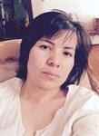 Мирджамалова Феруза Одилжоновна