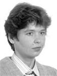Сорокина Светлана Эдуардовна