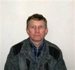 Кошурников Андрей Викторович