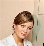 Сурикова Дарья