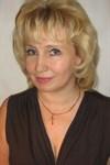 Коноплева Елена Витальевна