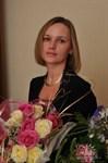 Герасименко Светлана