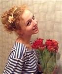 Гилева Светлана Сергеевна