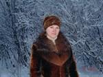 Andreeva Faina Николаевна