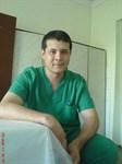 Isroilov Gayrat Abdumannonovich