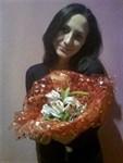 Советова Ксения Андреевна