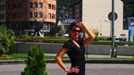 Житенёва Жанна Александровна