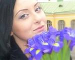 Козлова Екатерина Михайловна