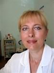 Мовчан Лина Виталиевна