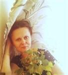 Колобова Татьяна Юрьевна