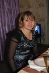 Шуман Ольга Александровна